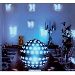 Generatore di fasci luminosi